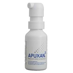 APUXAN2® 30ml