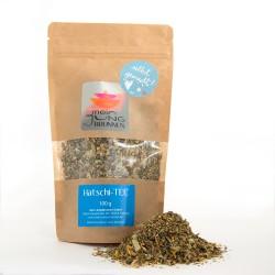 Hatschi-Tee, 100 g