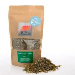 Montezumas Rache Tee, 100 g