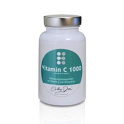 OrthoDoc® Vitamin C 1000, 60 Kapseln