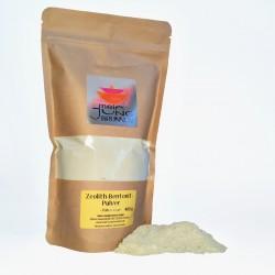 Zeolith Bentonit, 400 g