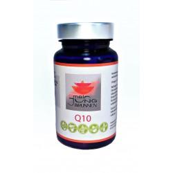 Coenzym Q10 120 mg, 60 Kapseln