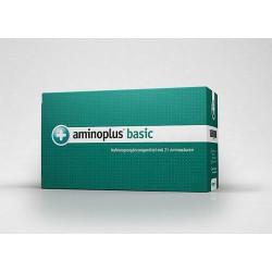 aminoplus® basic, 60 Kapseln