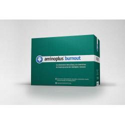 aminoplus® burnout, 30 Beutel