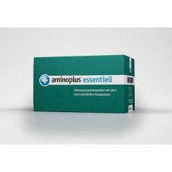 aminoplus® essentiell, 60 Stück