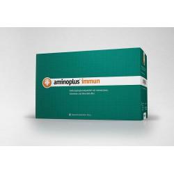 aminoplus® immun, 7 Beutel