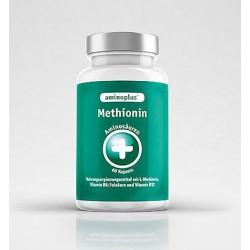 aminoplus® Methionin individual, 60 Kapseln