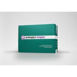 aminoplus® herpes, 7 Beutel
