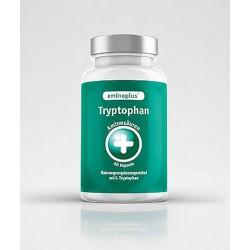 aminoplus® Tryptophan individual, 60 Kapseln