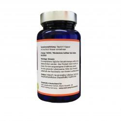 Kupfer 20 mg, 90 Kapseln