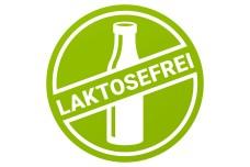 Laktosefrei