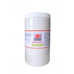 Akazienfaser, 500 g