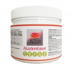 Akazienfaser, 250 g