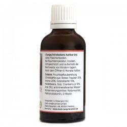 Vitamin B12, 50 ml