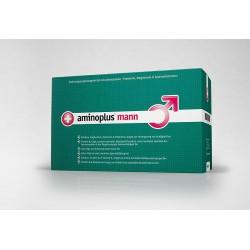 aminoplus® mann, 30 Beutel