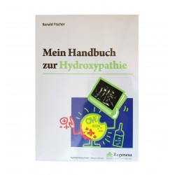 Handbuch zur Hydroxypathie