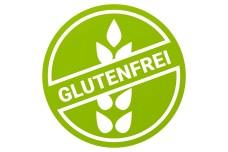 Glutenfrei