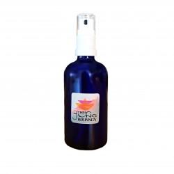 Balance H+- Lösung Sprühflasche, 100 ml