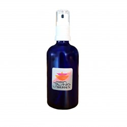 Sprühflasche, 100 ml