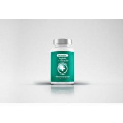 aminoplus® L-Arginin und L-Citrullin