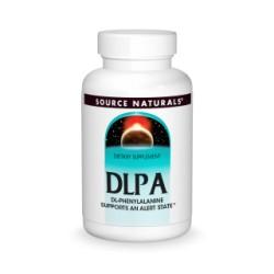 DLPA 750 mg, 60 Tabletten