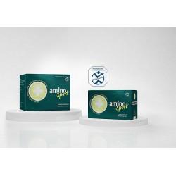 aminosport® 30 Btl.
