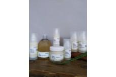 bio.pure Feuchtigkeitsserum Hyaluron - Aloe, 30 ml