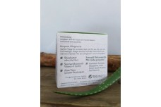 bio.pure Körperbutter Shea - Aloe, 100 ml