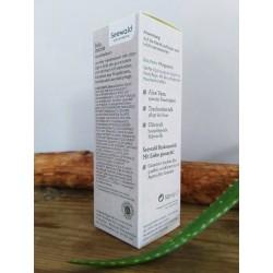 bio.more Handbalsam Aloe - Shea, 50 ml