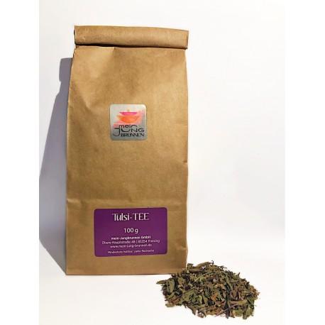 Tulsi-Tee, 100 g