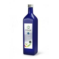 Balance OH-Lösung - basisches Aktivwasser, 1 l