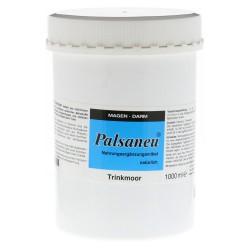 Palsaneu Trinkmoor, 1000 ml
