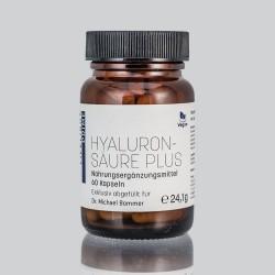 Hyaluronsäure Plus