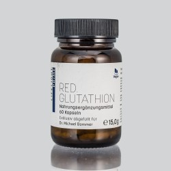 Red Glutation