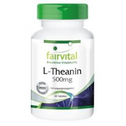 L-Theanin