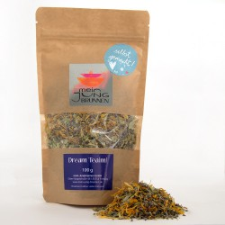 Dream Tea(m), 100 g