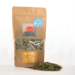 Biesl-Tee, 100 g