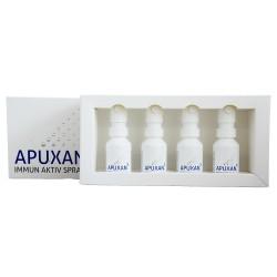 APUXAN2® 4x30ml